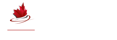 West Toronto Skating Club